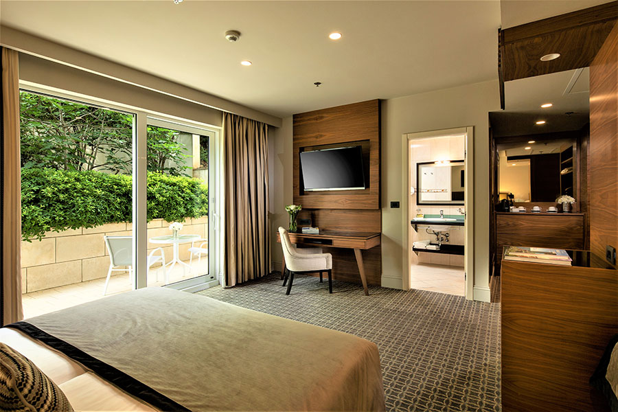Ariston_Triple-Room_2