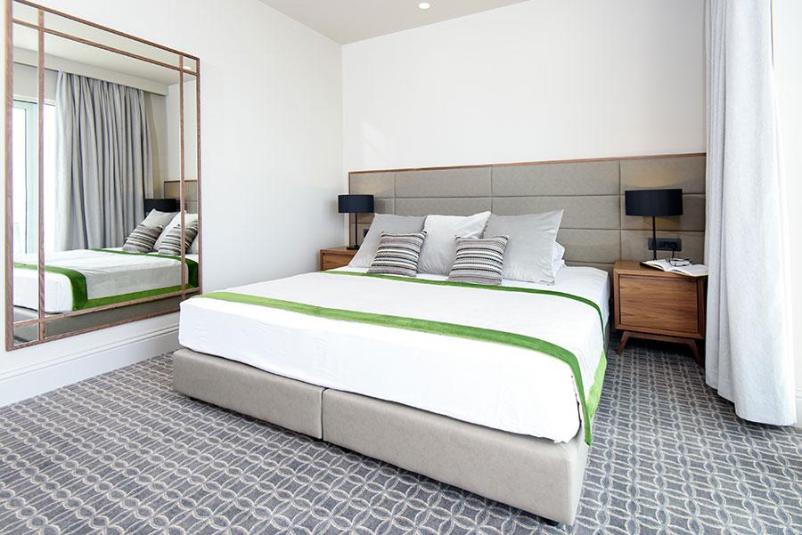 Hotel-Ariston_Luxury-Room-with-Balcony_7