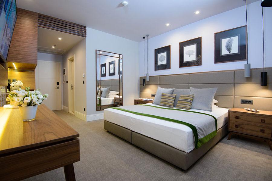 Hotel-Ariston_Romantic-Sea-View-Room_3