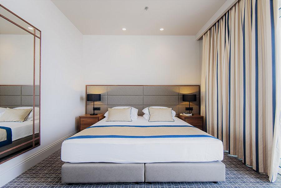 Hotel-Ariston_Standard-Room_1